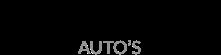 Logo macro-autos